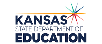 USD 106 receives Commissioner's Award, other awards, from KSDE
